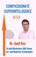 Compassionate Superintelligence